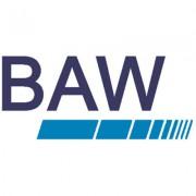 Logo-BAW