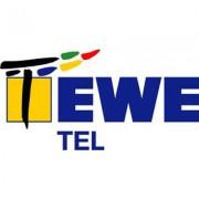 logo-ewe-tel