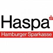 logo-haspa