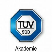 logo-tuev-sued