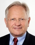Karlheinz Peter