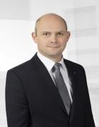 Alexander Schlichting
