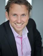 Michael Leibrecht