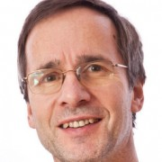 Klaus Dombrowsky