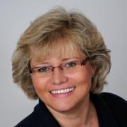 Tanja Dieskau