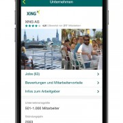 XING-Stellenmarkt-App_Unternehmen_WEB