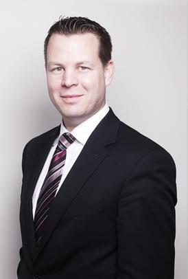 RA Christian Scholle