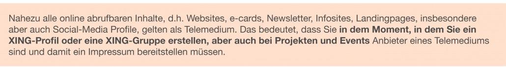 merke_anbieter-telemedien