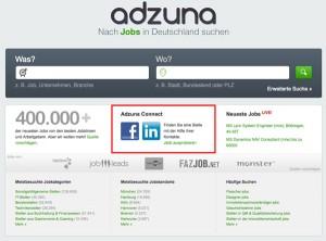 adzuna1