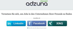 adzuna2