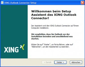 XING-Outlook-Connector 01