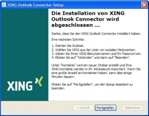 XING-Outlook-Connector 02