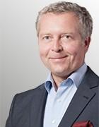 Stephan Heinrich