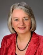 Magdalena Unger