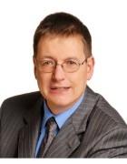 Jens-Uwe Kloske