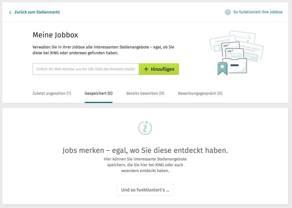 Schön Nimmt Monsterjobs Wieder Auf Bilder - Beispiel Anschreiben für ...
