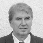 Klaus-Peter Guckes