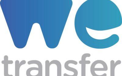 Tool-Tipp am Dienstag: WeTransfer