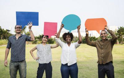 Aktuelle Kommentare zu XING und LinkedIn