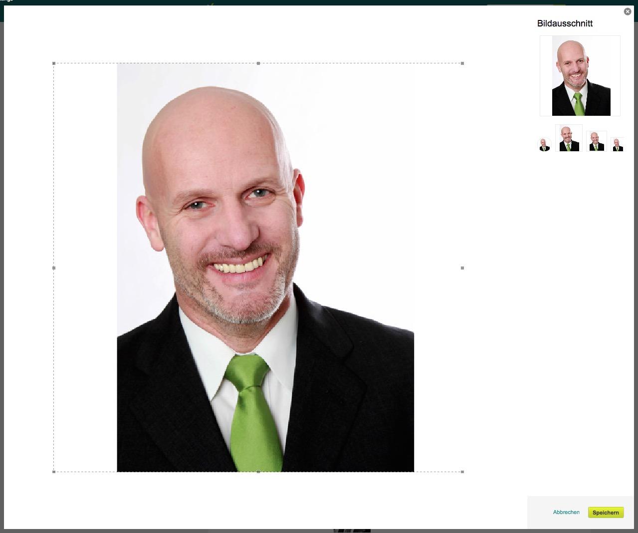bildauschnitt-profilbild-bearbeitet