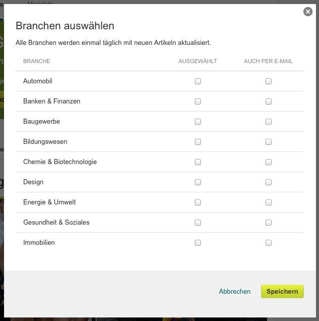 branchen-news-auswahl