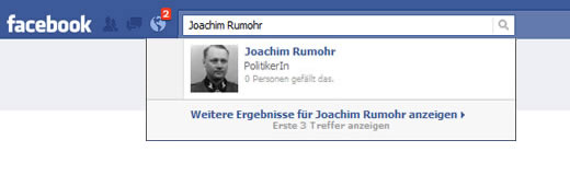 facebook-JR