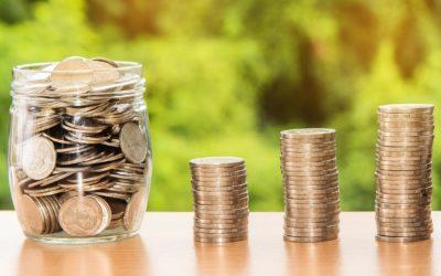 XING Gehaltsstudie 2019: Mehr Sinn statt mehr Geld