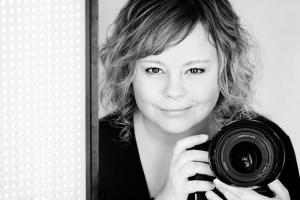 Nina Grützmacher