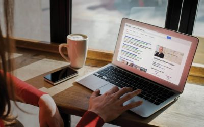 Bewertungstools als Marketingstrategie