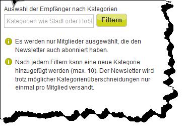 xletter-newsletter-filten