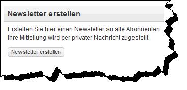 xletter-xing-newsletter